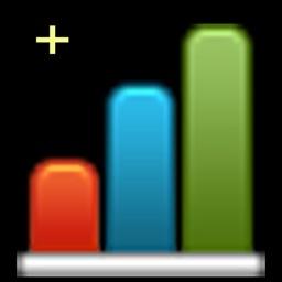 Plain Stats Plus