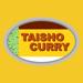 TAISHO CURRY「タイショウカリー」