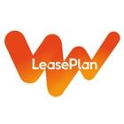 Mijn LeasePlan App icon