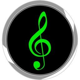 Smart Song-Sheet Music Karaoke