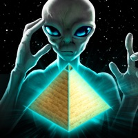 Codes for Ancient Aliens: The Game Hack