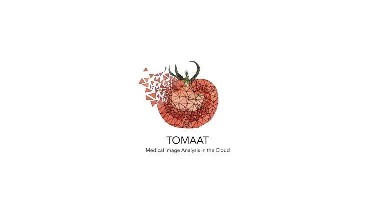 tomaat cloud