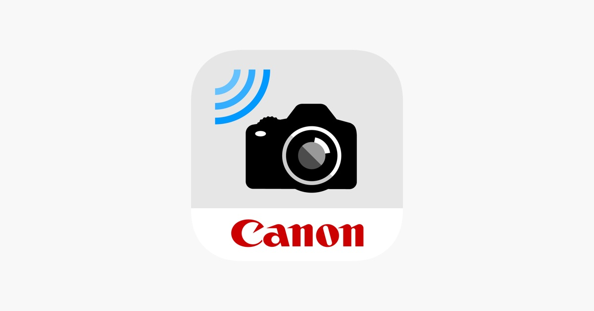 Pacific Offshore - Kunena - Topic: canon camera connect for