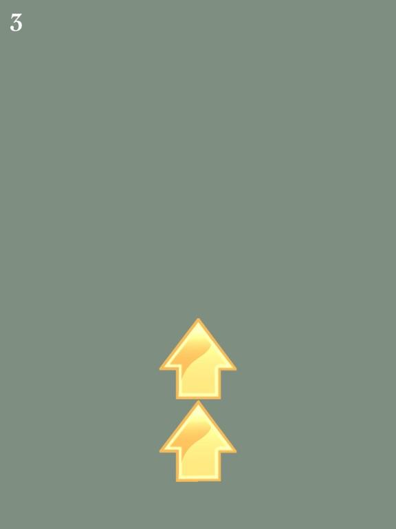 !Arrow Match screenshot 9