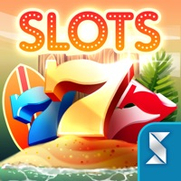 Codes for Slots Vacation Hack