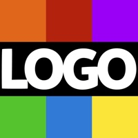 Codes for What Logo - Quiz Game Hack