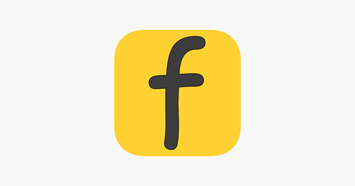 Font Changer - Keyboard Fonts on the App Store