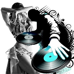 DJ Istanbuli Turkish Instrumnt