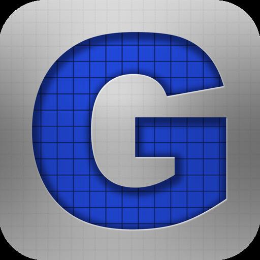 Graphulator С Исчислением