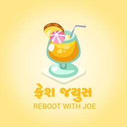 Juice Recipes In Gujarati
