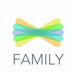 Seesaw Parent and Family Education app