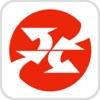 Ticketcrociere - Crociere (AppStore Link)