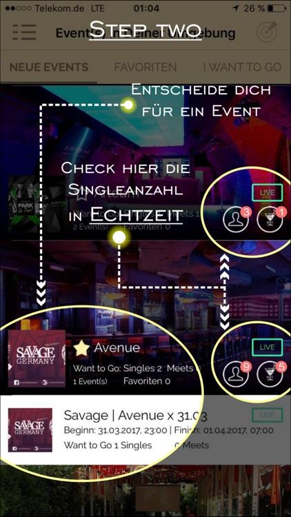 MEET screenshot-2