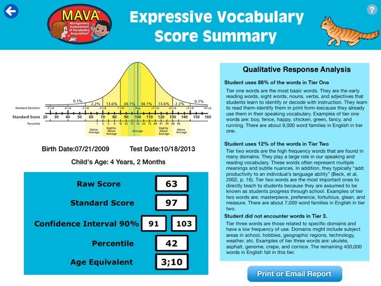 MAVA screenshot-4