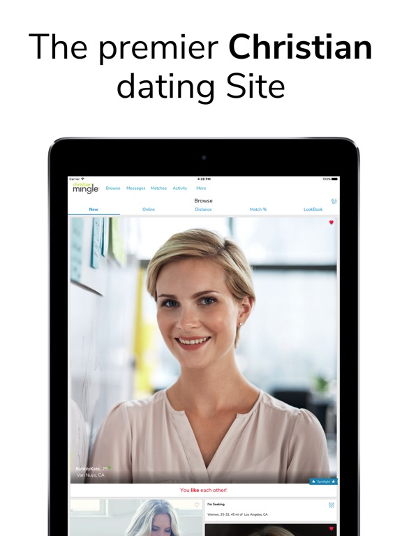 alert christian dating site About 101freechristiansingles: this site is for genuine christian singles looking to meet new single christian friends around the globe online completely freeif you have joined our free site and are not yet approved we do offer a 'speed' approval service if you cannot wait to get searching for a potential match.