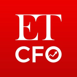 ETCFO by The Economic Times