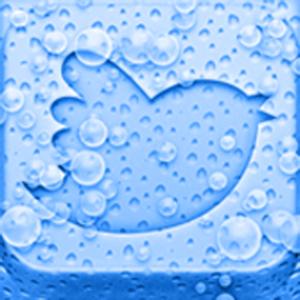 Tweet Sponge Pro- Who UnFollow app