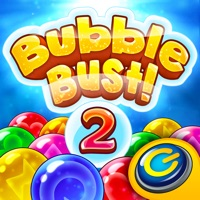 Codes for Bubble Bust! 2 Hack