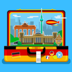 Germany Travel Guide Offline