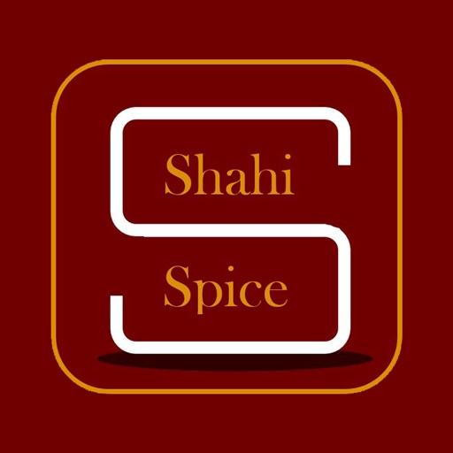 Shahi Spice