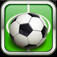 Codes for Ach Fruits Soccer Hack