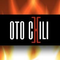 OTOChili