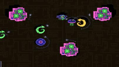 Helix Screenshots