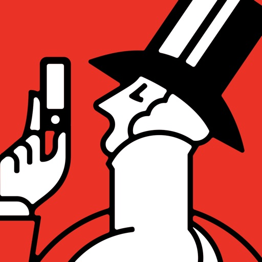 The New Yorker Today application logo