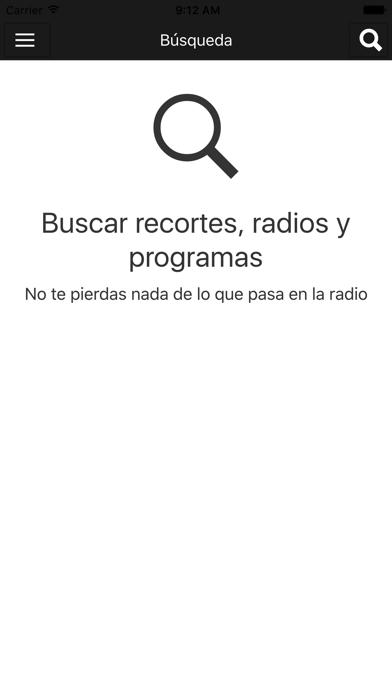 RadioCutのおすすめ画像4