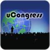 EVENTdata - uCongress  artwork