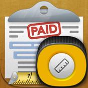 Construction Cost Estimator app review