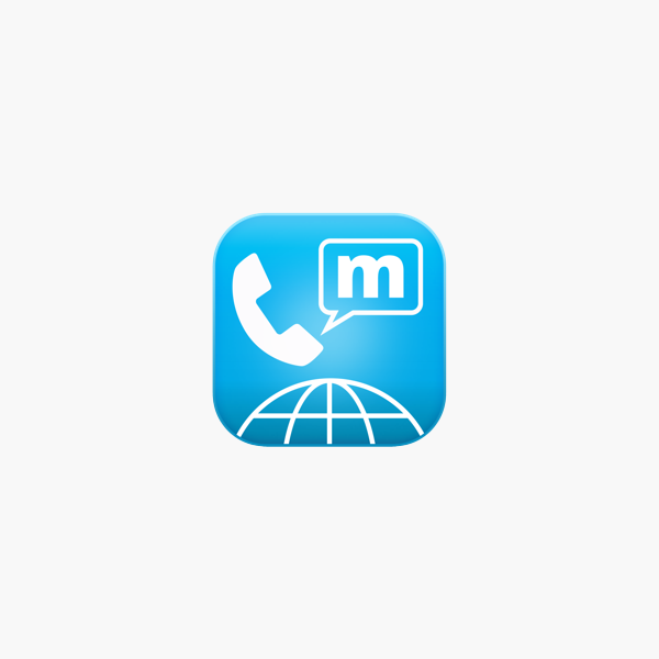 magicApp Calling & Messaging on the App Store