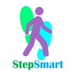 StepSmart