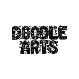 Doodle Arts (Magazine)