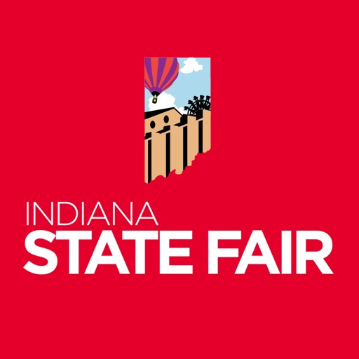 Indiana State Fair - 2018 by Aloompa