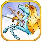 Unicorn Hunt icon
