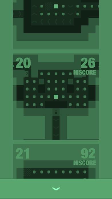 PixelMaze screenshot 5