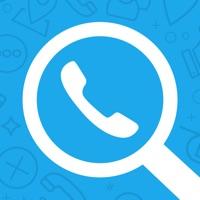 Phone Lookup Pro