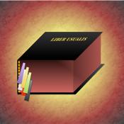 Liber Pro app review