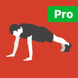 Plank - functional workouts pr