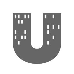 Urban Archive NYC