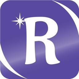 REVEALiO - AR Marketing Tool