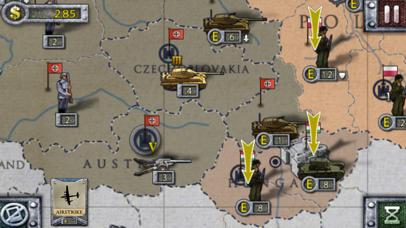European War 2