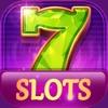 Vegas Casino:Free Casino Slots