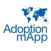 ISO 20022 adoption mApp