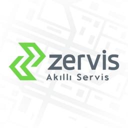 Zervis