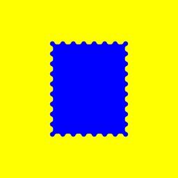 Briefmarken Katalog DE