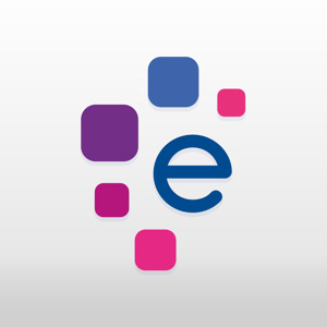 Experian - Credit Report app