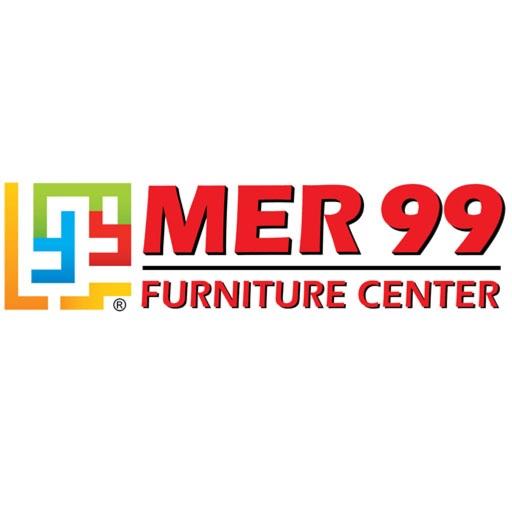 Mer 99 Furniture Center