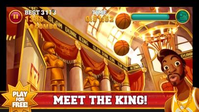 Slam Dunk Kingのおすすめ画像4